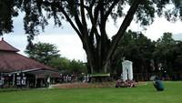 Mitos Lonceng Pembawa Petaka di Bandung