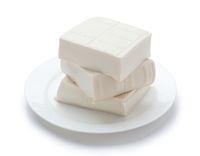 Olah Daging Bersama 5 Makanan Ini Agar Kolesterol Tak Melonjak