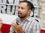 ICW Harap Aktor Penting Penganiaya Penyelidik KPK Segera Diungkap