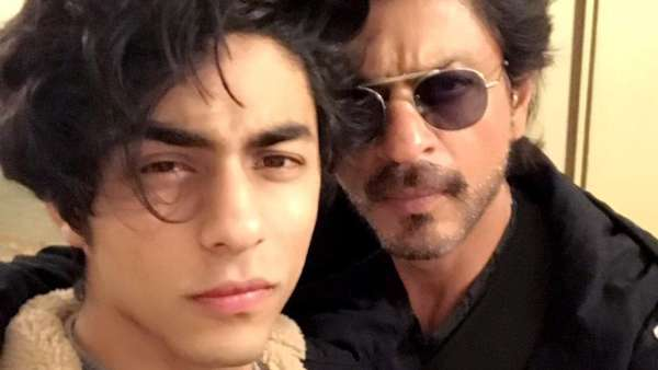 Yuk, Kenal Lebih Dekat dengan Si Tampan Putra Shahrukh Khan