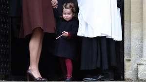 Ikuti Kegiatan Kate Middleton Yuk!