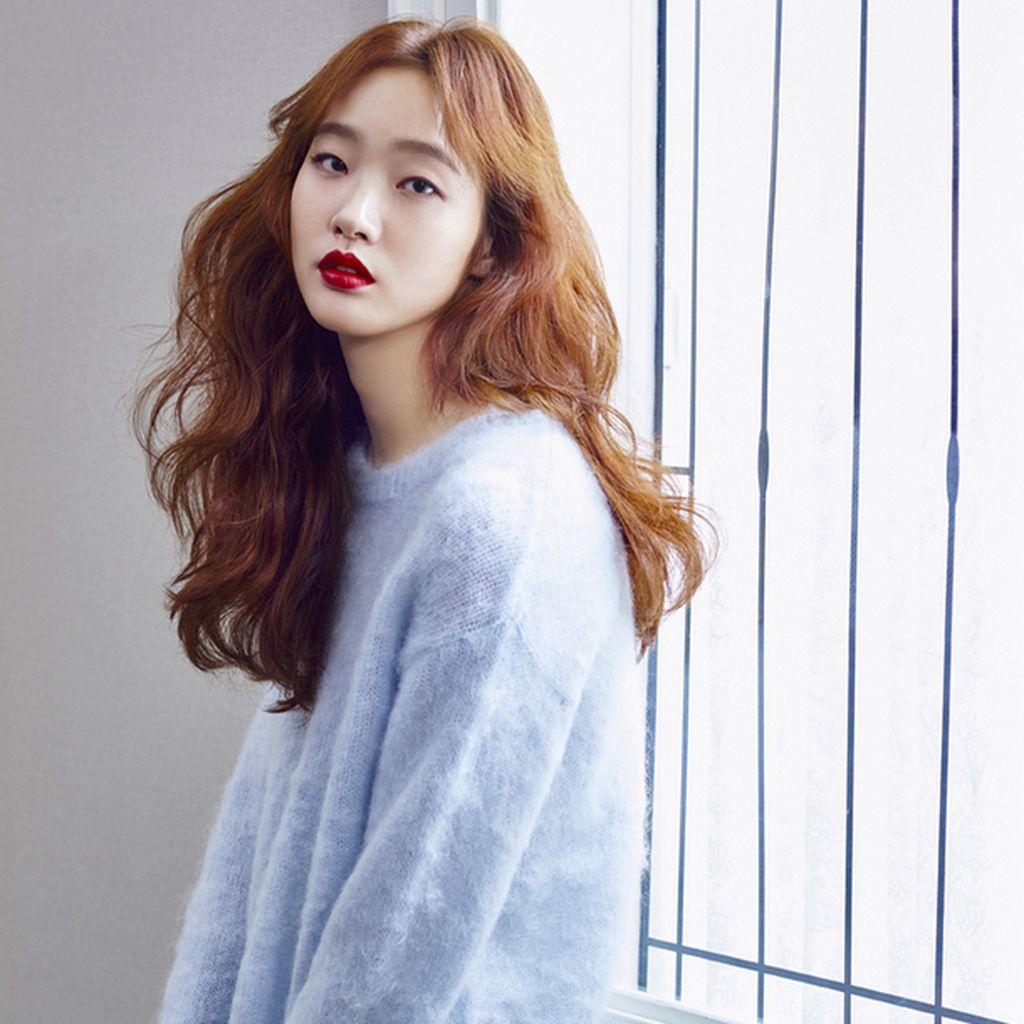 Setelah Goblin, Kim Go Eun Bintangi Drama Baru dengan Lee Min Ho