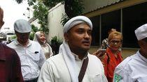 Jawab Wamenag, PA 212 Minta Reuni 212 Didukung Lintas Agama