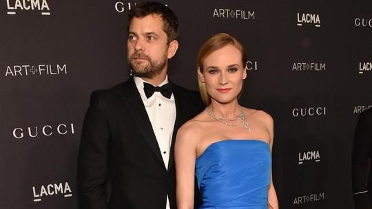 Perceraian Artis Hollywood Paling Mengejutkan