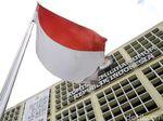 KPU Hanya Masukkan Eks Koruptor yang Ajukan Sengketa ke DCT