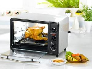 Jangan Panaskan Ayam dengan Microwave, Ini Alasannya!