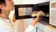 7 Kesalahan yang Banyak Dilakukan Saat Menghangatkan Makanan dengan Microwave