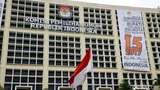 KPU Rilis Jumlah Sementara Bacaleg di Silon, PKB Terbanyak