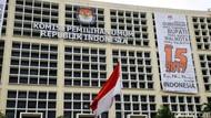 KPU Jawab PDIP soal Anggapan Teledor di Kasus Orient Riwu Kore