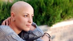 70 Persen Kanker Payudara Terdeteksi pada Stadium Lanjut