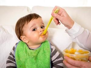 Agar Anak Mau Melahap Makanannya, Ini 7 Trik yang Bisa Anda Lakukan