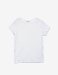 5 Model T-shirt Ini Wajib Dimiliki di Lemari Kamu