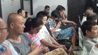 Fakta di Balik Data Tenaga Kerja China di Indonesia