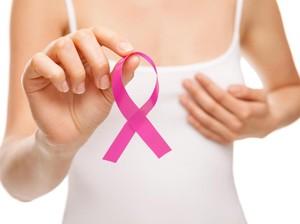 13 Fakta Kanker Payudara yang Membuat Renita Sukardi Meninggal Dunia
