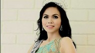 Puteri Indonesia Maluku 2016 Jean Patty, Si Cerdas yang Kharismatik