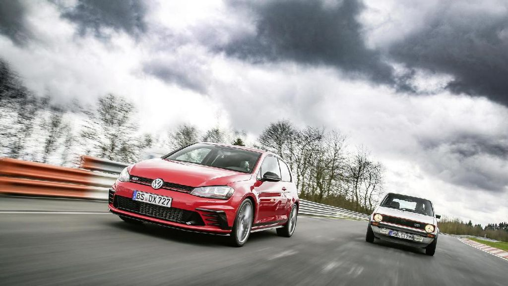 Harga Mobil Bekas Eropa Makin Tinggi kalau Discontinue?