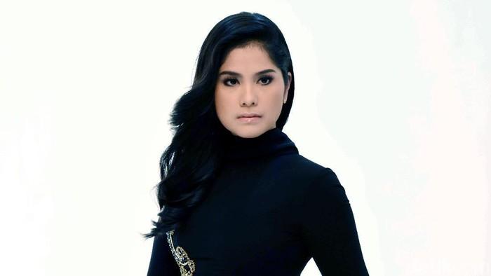 Annisa Yudhoyono