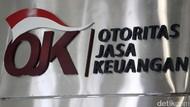 Dianggap Tak Kerja di Kasus Jiwasraya, OJK: Ada Domain Masing-masing
