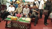 Jelang Tutup Tahun, PLN Tambah 15 Desa Berlistrik di Kepri