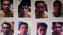 Kisah Korban di Sukabumi yang Lolos Disekap Ramlan Butarbutar