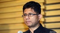 KPK Kesal Ada Temuan Izin Tambang di Kaltim Lebih Luas dari Daratan Provinsi