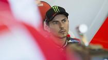 Lorenzo: MotoGP dan F1 Bisa Saling Belajar