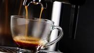 Waspada! 5 Minuman Enak Ini Bisa Memicu Serangan Jantung