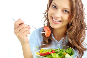 5 Mitos Soal Makanan Ini Sebaiknya Tak Lagi Dipercaya