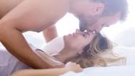 Tak Cuma Tambah Gairah, 4 Posisi Seks Ini Bisa Meningkatkan Koneksi Cinta