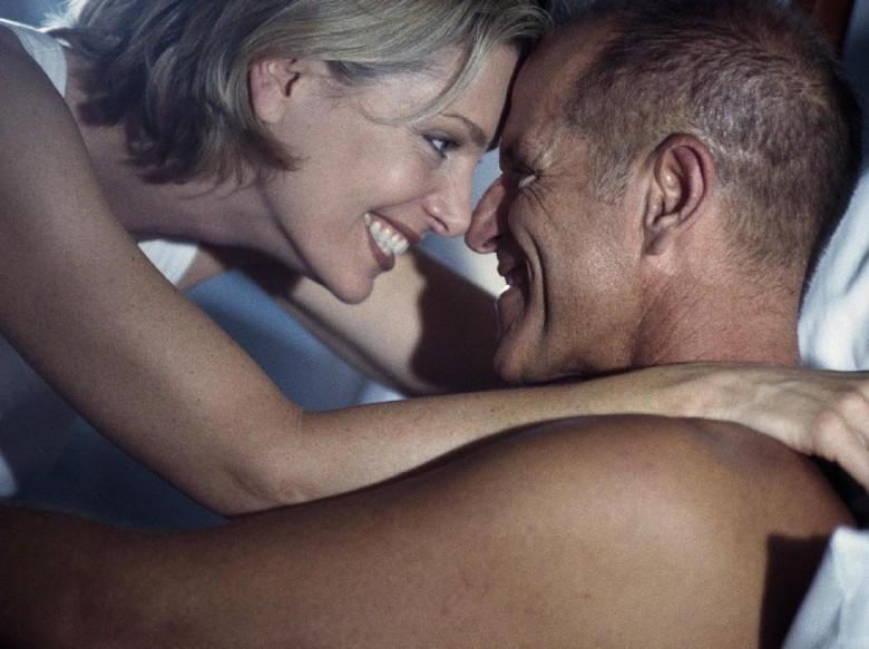 ilustrasi pasangan bercinta