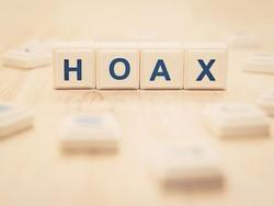 Nutrisionis Sebut Manfaat Air Alkali itu Hoax