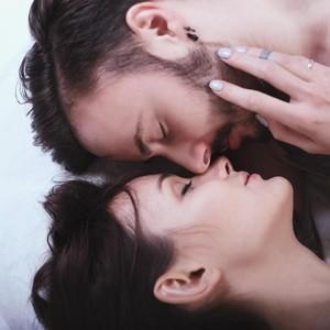 3 Hal yang Perlu Dihindari Sebelum Bercinta, Bikin Seks Nyaman