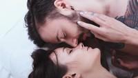 Pria Wajib Tahu, Ini 3 Cara Dapatkan Orgasme Terbaik Saat Sesi Bercinta