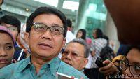 Kata Eks Bos OJK Soal Investasi Bodong yang Masih Merajalela
