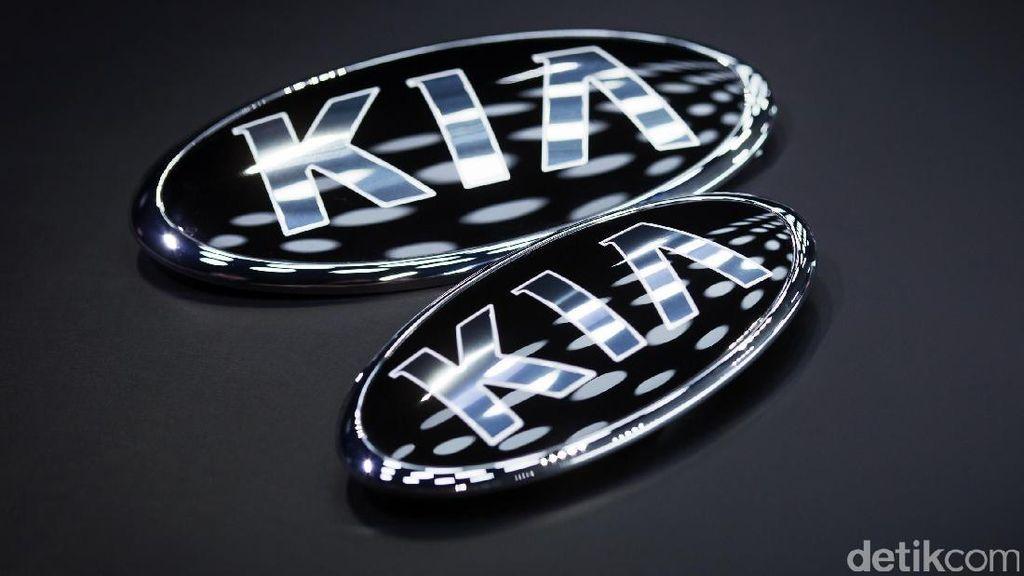 Hyundai-KIA Investasi Besar-besaran Bikin Mobil Sport Listrik