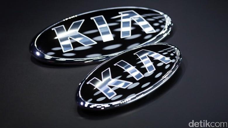 KIA Motors Foto: Kia