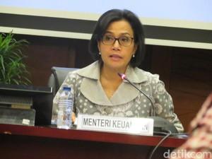 Suhu Naga: Sosok Wanita Akan Semakin Aktif di Indonesia 2017