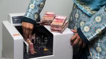 Bank BUMN dan Bank Syariah Siap Beri Libur Nyicil