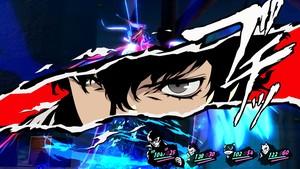 Nintendo Switch Kena PHP Game Persona 5 & Yakuza 0