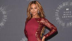 Beyonce Sumbang Rp 93 Miliar untuk Bantu Tangani Corona