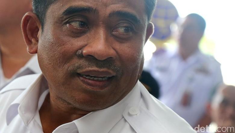 Total 9 Gubernur Terpilih Dilantik Besok, Termasuk Ganjar dan RK