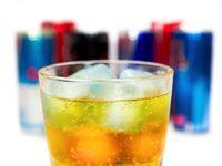Jika Dikonsumsi Rutinm 5 Minuman Ini Berefek Buruk Pada Kesehatan