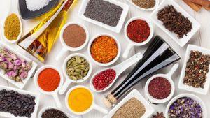 Ini Pendapat 4 Chef Mengenai Bumbu Masak yang Bakal Digemari Tahun Ini