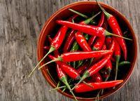 Cegah Serangan Jantung Berulang dengan Hindari Konsumsi 10 Makanan Ini