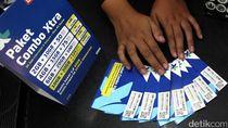 Jurus Jitu XL Rayu Pelanggan Registrasi SIM Card