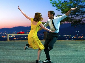 La La Land hingga Deadpool Masuk di Nominasi Writers Guild Awards