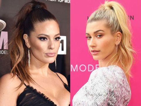 7 Gaya Rambut yang Jadi Trend di 2017