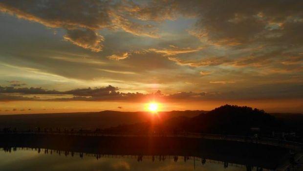 Libur Natal & Tahun Baru, Tempat Wisata di Gunungkidul Dipetakan