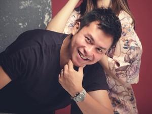 Ini Makeup yang Akan Tren di Indonesia Menurut Makeup Artist Ryan Ogilvy