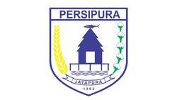 Persipura Jayapura Vs Persib Bandung Selesai 1-1